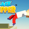 Backflipper