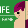 Life: The Game