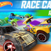 Race Car Rush